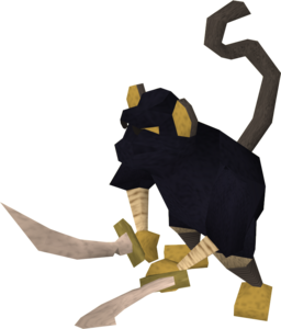 Armed monkey guard.png