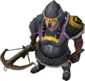 Black Guard crossbowdwarf female.png