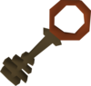 Bronze key red detail.png