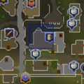 Chronicle Player (Blue Moon Inn) location.png