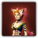 Feline icon (female).png