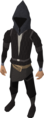 Grim reaper hood equipped (male).png