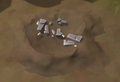 Material cache (Third Age iron).png