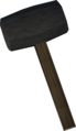 Rock carving hammer detail.png