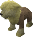 Sheepdog puppy (yellow) pet.png