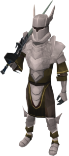 White Knight (Proselyte).png