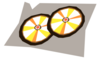 100px-Double_spin_ticket_detail.png?8a17a