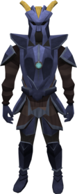 Katagon armour (heavy) equipped (male).png: Katagon platebody equipped by a player