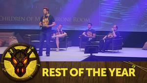 RuneScape's Rest of the Year - (from RuneFest 2016).jpg