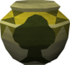 Strong woodcutting urn detail.png