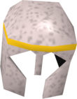 White helm detail old.png