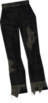Zombie trousers detail.png