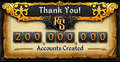 200M Accounts Created.png