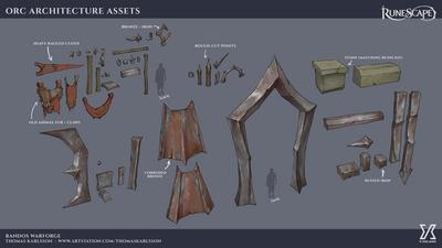 Archaeology Warforge Concept 9.jpg