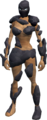 Beach Sand Outfit equipped (female).png
