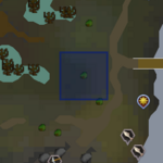 Devotion Sprite (Lumbridge Swamp) location.png