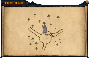Map clue Falador statue crossroads.png