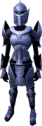 Mithril armour (heavy) equipped (female).png