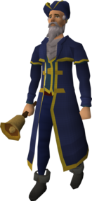 Town crier (blue).png